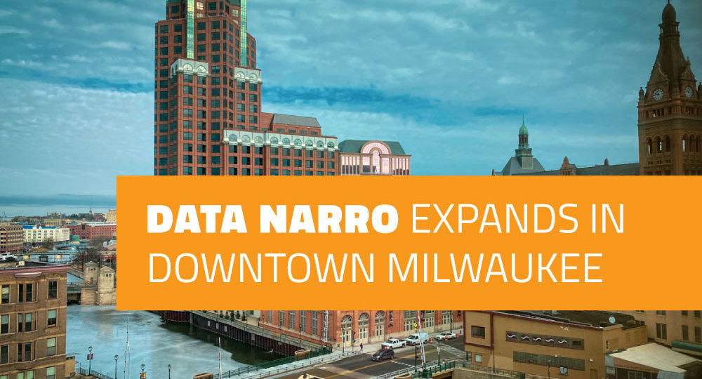 Data Narro Digital Forensics Downtown Milwaukee